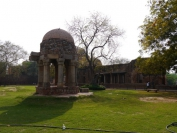 Indien_2012_Delhi_0020