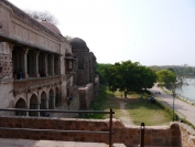 Indien_2012_Delhi_0021