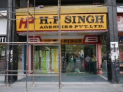 Indien_2012_Delhi_0022
