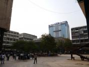 Indien_2012_Delhi_0023