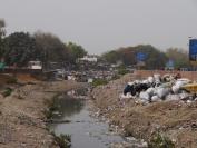 Indien_2012_Delhi_0024