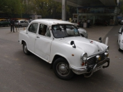 Indien_2012_Delhi_0028