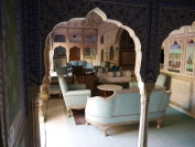 Indien_2012_Rajasthan_0004