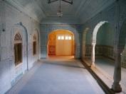 Indien_2012_Rajasthan_0005