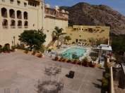 Indien_2012_Rajasthan_0006