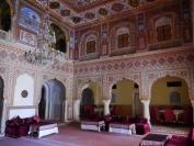 Indien_2012_Rajasthan_0007