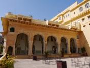 Indien_2012_Rajasthan_0008
