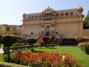 Indien_2012_Rajasthan_0009