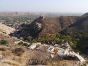 Indien_2012_Rajasthan_0013