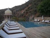 Indien_2012_Rajasthan_0015