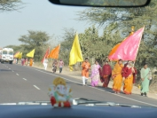 Indien_2012_Rajasthan_0016