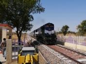 Indien_2012_Rajasthan_0017