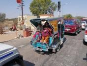Indien_2012_Rajasthan_0018