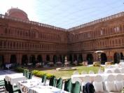Indien_2012_Rajasthan_0019