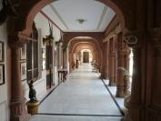 Indien_2012_Rajasthan_0020