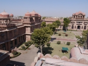 Indien_2012_Rajasthan_0021