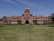Indien_2012_Rajasthan_0022