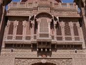 Indien_2012_Rajasthan_0023