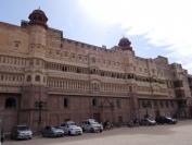 Indien_2012_Rajasthan_0024