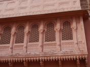 Indien_2012_Rajasthan_0025