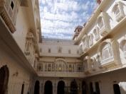 Indien_2012_Rajasthan_0026
