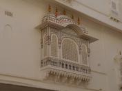 Indien_2012_Rajasthan_0027