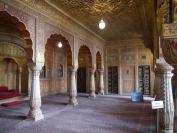 Indien_2012_Rajasthan_0028
