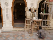 Indien_2012_Rajasthan_0029
