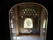 Indien_2012_Rajasthan_0030