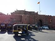 Indien_2012_Rajasthan_0031