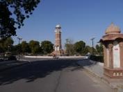 Indien_2012_Rajasthan_0032
