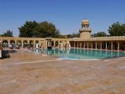 Indien_2012_Rajasthan_0034