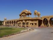 Indien_2012_Rajasthan_0035