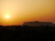 Indien_2012_Rajasthan_0037