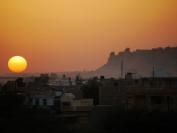 Indien_2012_Rajasthan_0038