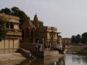 Indien_2012_Rajasthan_0040