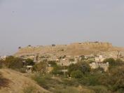 Indien_2012_Rajasthan_0041