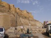Indien_2012_Rajasthan_0042