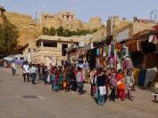 Indien_2012_Rajasthan_0043