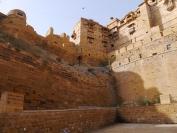 Indien_2012_Rajasthan_0044