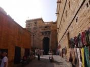 Indien_2012_Rajasthan_0045