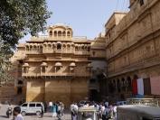 Indien_2012_Rajasthan_0046