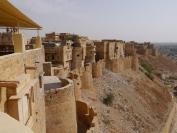 Indien_2012_Rajasthan_0048