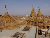 Indien_2012_Rajasthan_0049
