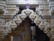 Indien_2012_Rajasthan_0050