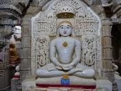 Indien_2012_Rajasthan_0051