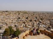 Indien_2012_Rajasthan_0054