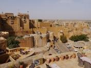 Indien_2012_Rajasthan_0055