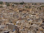 Indien_2012_Rajasthan_0056