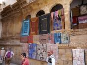Indien_2012_Rajasthan_0057